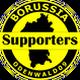 Bild des Benutzers Borussia Supporters Odenwald